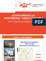2015PresentazioneDipartimento16marzo_logo25.ppt