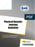 24-Hazard-Ionising-radiation.pdf