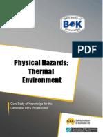 26-Hazard-Thermal-environment.pdf