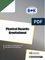 27-Hazard-Gravitational (1).pdf