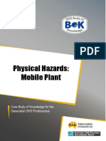 29-Hazard-Mobile-plant.pdf