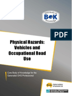 30-Hazard-Vehicles-and-occupational-road-use.pdf