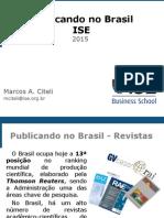 Publicando No Brasil 2 (1)