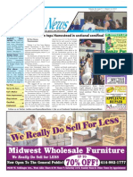 Germantown Express News 03/14/15