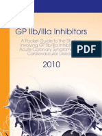 GP IIb-IIIa Inhibitors