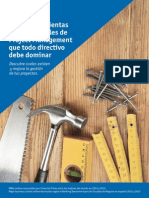OBS_herramientas_imprescindibles_project_management.pdf