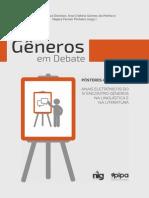 Dionisio Et Al_Generos Em Debate_Pôsteres Acadêmicos_UFPE_2013