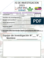 0-Proyectodeinvestigacion 2015 PPT (5)