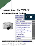 PS-SX100-IS_EN