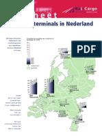 Factsheet terminals