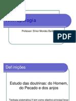 Antropologia - PDF