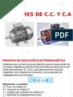 1 a Motor Monf Cc- CA Ojo