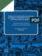 Ebook Comunicação (Intercom)