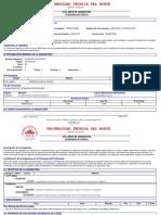 tejido de punto I.pdf