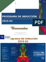PPT TALLER DE INDUCCION 2015 perfecto.pptx