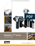 HFD Catalog Moduflow Plus
