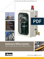 HFD_Catalog_SOS.pdf