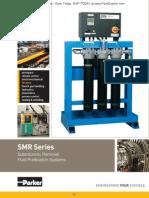 HFD_Catalog_SMR.pdf