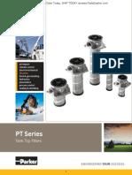HFD_Catalog_PT.pdf