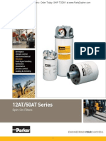 HFD_Catalog_12AT_50AT.pdf