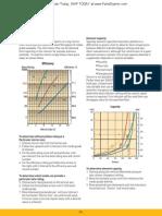 HFD_Catalog_Appendix.pdf