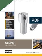 HFD_Catalog_12S.pdf