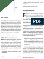 v14n27a4.pdf