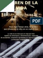 ElTrendelavida_
