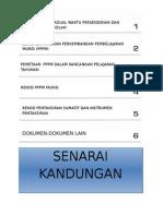 2. SENARAI KANDUNGAN FAIL.docx