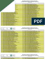 Padron Provisorio 2015.pdf