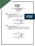 Sheet_1.pdf