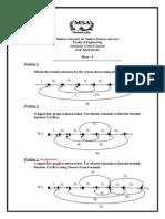 Sheet_4.pdf