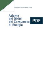 atlante_consumatore