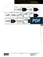 Section_B_42_Series.pdf