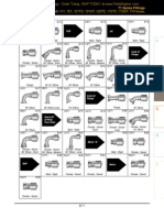 Section_B_71_Series.pdf