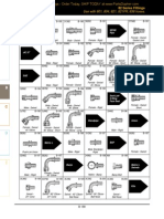 Section_B_82_Series.pdf