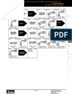 Section_B_21_Series.pdf