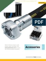 Section_D_Accessories.pdf