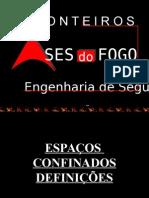 APRESENTAÇÃO ESPAÇO CONFINADO 16h_pai.ppt