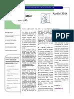 https___doc-00-2c-apps-viewer.googleusercontent.pdf