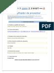 Planificador de Proyectos Tita@ (1)13 Marzo
