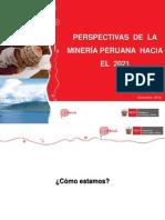 presentacion-expomina-vmm.compressed.pdf