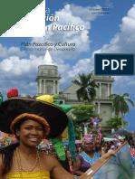 Revista Integración Región Pacífico II