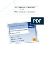 Varias.Modelo1CastillalaManchaMat.pdf