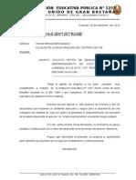 OFICIO 1257.doc