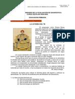 Varias.Modelo2Murcia.pdf