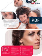 Catalogo_Amway_2013-2014.pdf