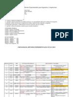 Cronogragrma Metodos Experimentales Ciclo I-modificado