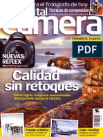 Revistas 'Digital Camera' [2009][Junio]