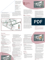 flyer Revitaliseringsplan Groesbeek 22112006